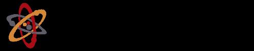 Atomicorp - Atomicorp Enterprise OSSEC