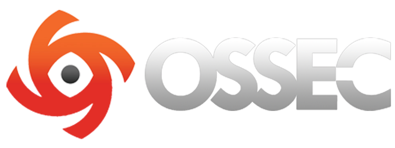 OSSEC - World's Most Widely Used Host Intrusion Detection System - HIDS
